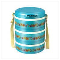 Food Packaging Lunch Box