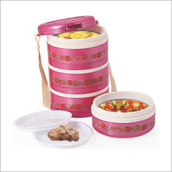 Food Packaging Tiffin