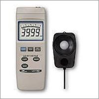 Scientific Testing instruments