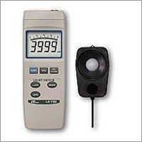 LX-1102 Lab Testi152
