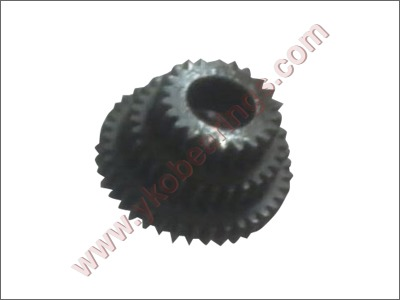 MULTIPLE GEAR RE 205