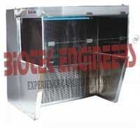 Laminar Air Flow Cabinet (SS)