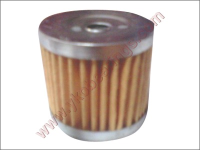OIL FILTER RE 205