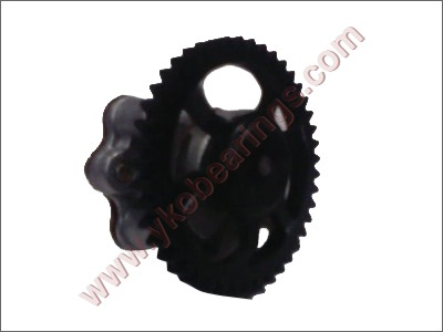 OIL PUMP RE 205