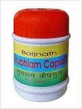 Shubhlam Capsule for Sandhigat vata