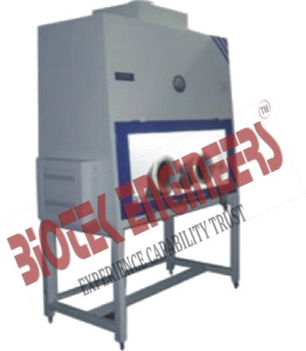 Bio Safe Biological Safety Cabinet(SSI)
