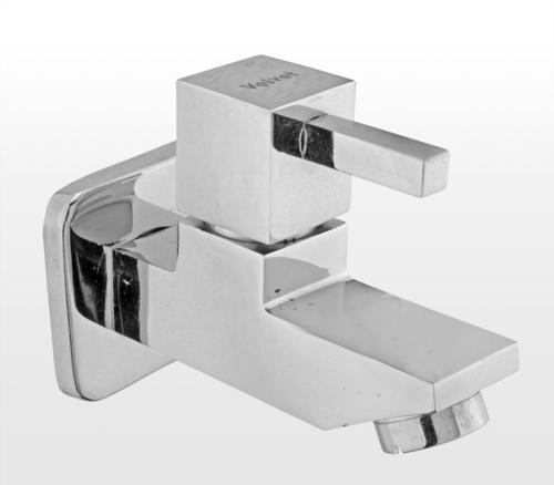 Skoda Designer Bathroom Taps
