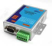 ATC 1000 Serial To TCP/IP Ethernet Converter