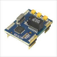 ATC-1000M Serial To Ethernet Embedded Module