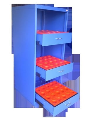 Tools Cabinet