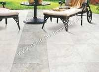 600 X 600 Arcadia Series Porcelain Tiles