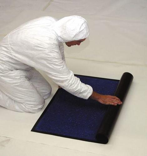 Hospital Sticky Mat