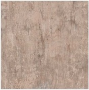 600 X 600 Wood Rustic Collection Porcelain Tiles