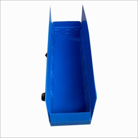 Polypropylene Products