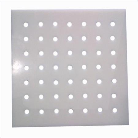 High Density Polyethylene Products