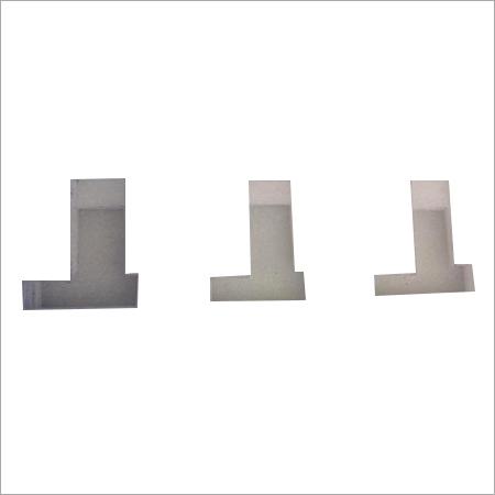 Foam & PU Products