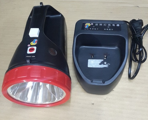 LED Search Light GS 9500