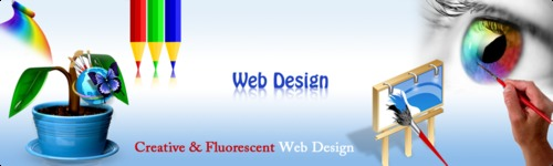 Website Designing and Devopment
