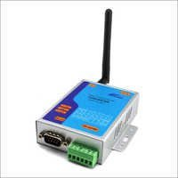 RS232/RS485/RS422 Communication Converter