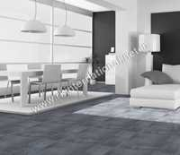 600 X 600 Moon Stone Series Porcelain Tiles