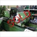 FACING CENTRING MACHINE WMW SABO 1600 MM FZWD 160
