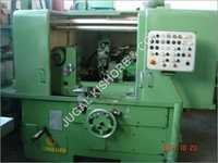 LINDNER THREAD GRINDER