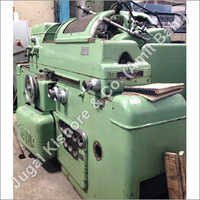 MATRIX 39 THREAD GRINDING MACHINE