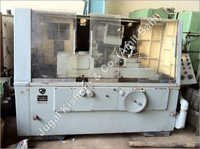 Stanko Russian Thread Grinder 5K822B