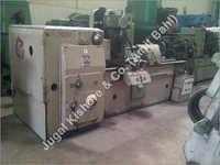Thread Milling WMW GFLV 250 X 1250