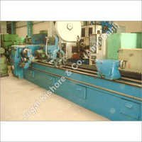 Thread Milling WMW ZFWVG 250 X 5000