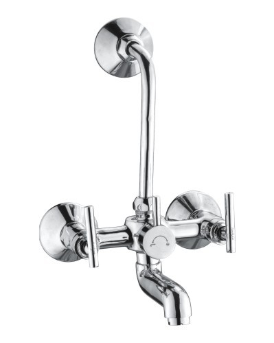 CP Wall Mixer 3 in 1