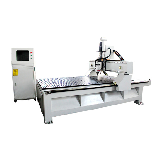 Schneider Electric Device 1325 ATC Cnc Router