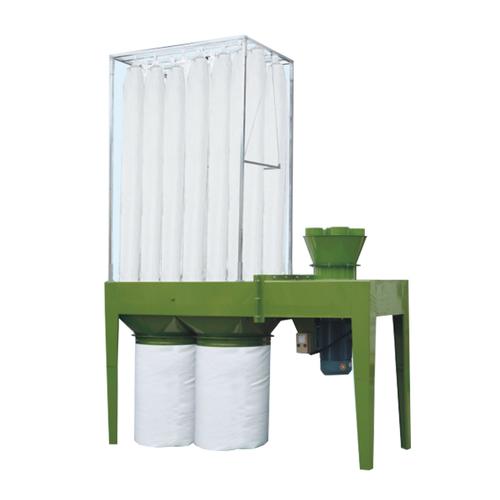 Sander Dust Collector