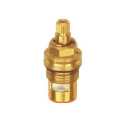Brass Ceramic Cartridge for Faucet