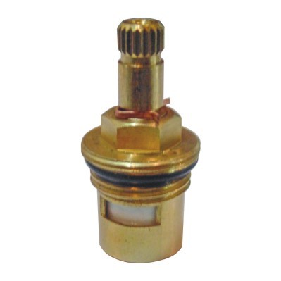 Brass Ceramic Fitting Light