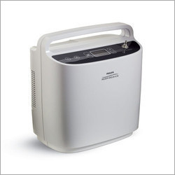 Ultra Portable Oxygen Concentrator