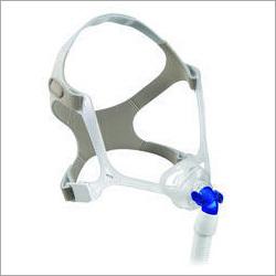 Nasal Respironics Masks