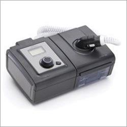 Philips CPAP Machines