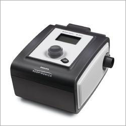 Auto BiPAP Machine