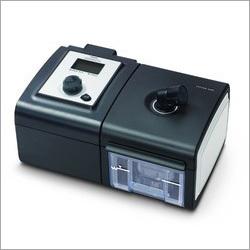 REMstar Bipap Pro Machine