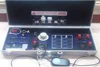 Voltage, Current, Power Tester
