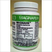 Magnavis® Dry Method Non-Fluorescent Magnetic Powders