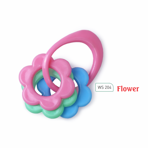 Infant Teether