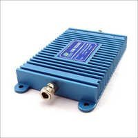 All GSM Mobile Signal Booster