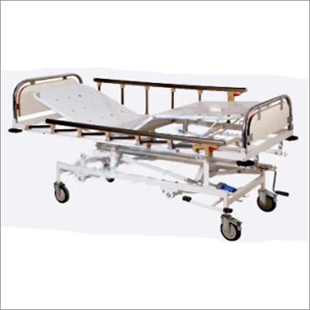 icu-bed-hi-lo-hydraulic-sunmica-panels-silde-railings