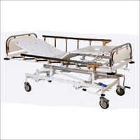 icu-bed-hi-lo-hydraulic-sunmica-panels-silde-railings
