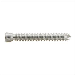3.5mm Locking Screws