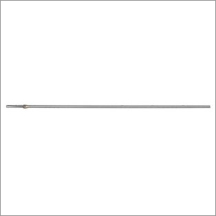 Guide Reaming Rod
