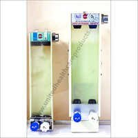 Hypoxiguard Rotameter