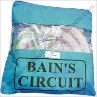 Adult Bain's Circuit
